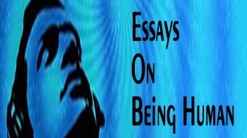 articles-on-being-human_350x197