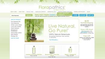 Florapathics Review