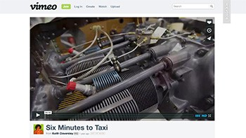 six-minutes-to-taxi_350x197